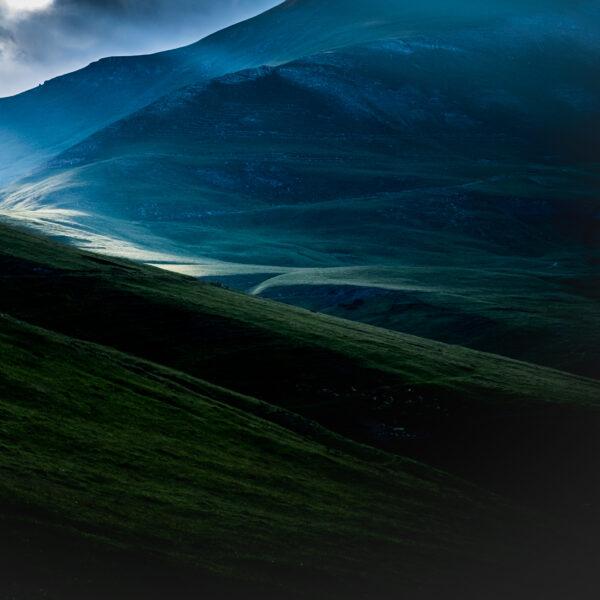 Taller de Foto. Vall d´Àssua. Del 3 al 6 Setembre